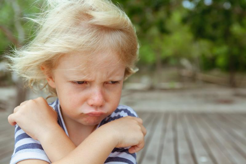 Why Temper Tantrums And Crying Are Healthy  Ecoparent -6360