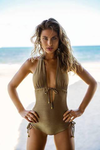 9b8e861c6a Get Beach Ready with these Eco-conscious Swimsuits and Shades ...